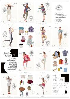 Page Layout Design, Web Design, Editorial Design, Editorial Fashion, Brochure Design, Branding Design, Leaflet Layout, Webpage Layout, Placemat Design