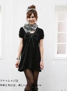 Dress Photo by kat55420 | Photobucket