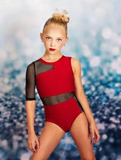 a03a78fdfd93 45 Best I Love Dancewear images in 2019