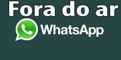 Bloqueio é válido a partir da 0h de quinta-feira (17) em todo o Brasil.  Sindicato de Vivo, Claro, T...