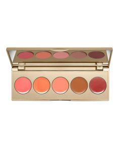 Convertible Colour Palette - Sunset Serenade by Stila Cosmetics