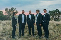 {ben and katie} married, warialda, nsw - Country Wedding Photographer Couple Photos, Country, Wedding, Beautiful, Couple Shots, Valentines Day Weddings, Rural Area, Couple Photography, Country Music