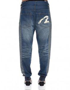 EVISU-xxl Evisu, Checked Trousers, Japanese Denim, Camo Pants, Denim Branding, Branding Design, Street Wear, Stylish, How To Wear