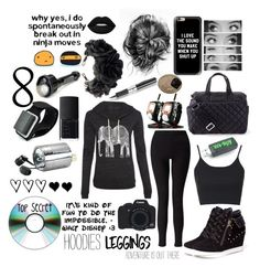 """""""*shhhh.... I'm a spy*"""" by kregi800 ❤ liked on Polyvore featuring Disney, Miss Selfridge, Lime Crime, Gucci, Topshop, Spy Optic, Religion Clothing, NARS Cosmetics, Casetify and Rock 'N Rose"""