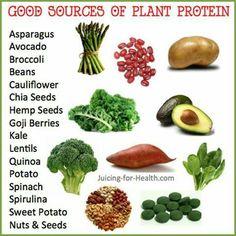 healthy detox diet plan