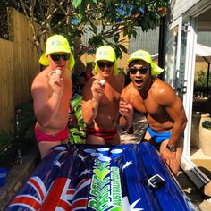 Beer Pong on Australia Day in Budgys - An American game, played the Australian way. Australia Day Celebrations, American Games, Hottest 100, Beer Pong, Old School, Celebrities, Fashion, Moda, Celebs