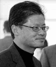 Jerry Yang quotes quotations and aphorisms from OpenQuotes #quotes #quotations #aphorisms #openquotes #citation