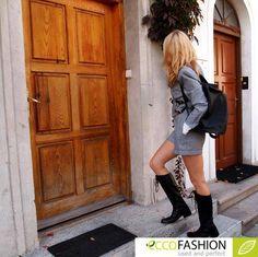 elegancja i wygoda <3 #eccofashion #eko #ecco #style #fashion #moda #warsaw #girl #woman #legs #clothes