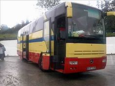 INCHIRIERE AUTOCARE,AUTOCARE DE INCHIRIAT,BUCURESTI Romania, Transportation, Joi, Live, Italia