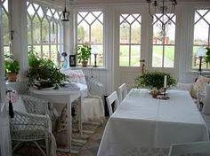 inglasad veranda inspiration - Sök på Google