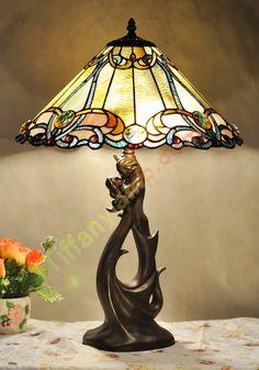Beautiful lamp!                                                                                                                                                                                 Más