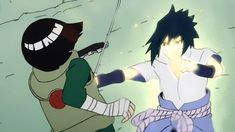 A blog dedicated to the funnies of Naruto and Naruto Shippuden. Most of these are not my pictures....