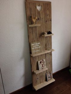 houten wandbord - Google zoeken