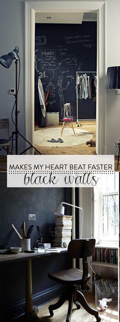 zwarte-muur-1.jpg (513×1372)