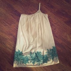 Sale Bcbg Generation One Shoulder Dress