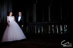 After Wedding @ Paris, France by Paul Cătunescu on 500px