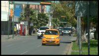 Se elevan multas viales en Torreón autoridades señalan descuidos por conductores