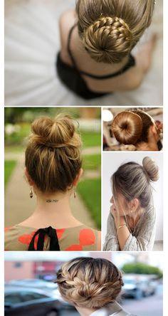 Beleza – DIY Coque Rosquinha – Donuts Rosca – Sock Bun – Donut Hair Olá pessoal, Sabe aqueles dias em que seu cabelo não fica legal solto, ou pior, apareceu um evento de última hora, aí você pensa, o que eu vou fazer agora? A solução é prender o cabelo, mais como? O coque rosquinha …