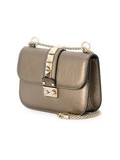 Valentino Bolsa modelo 'Glam Lock'