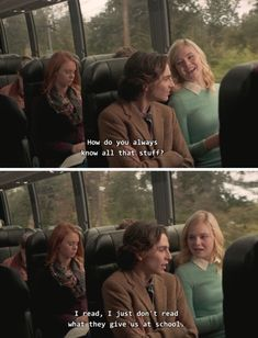 Discover recipes, home ideas, style inspiration and other ideas to try. Diane Keaton Woody Allen, Woody Allen Quotes, New York Quotes, New York Movie, Acting Tips, Movie Lines, French Films, Indie Movies, Books