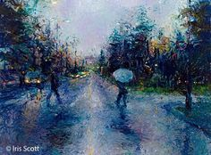 impressionistic art pictures | Thanks for rating this! Now tell the world how you feel via Twitter.