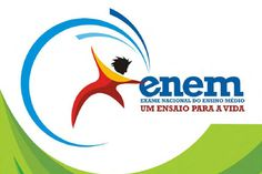 MEC divulga datas das provas e das inscrições para o Enem 2013 - Guia do Estudante