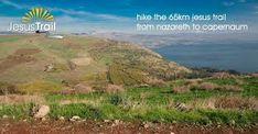 Image result for jesus trail