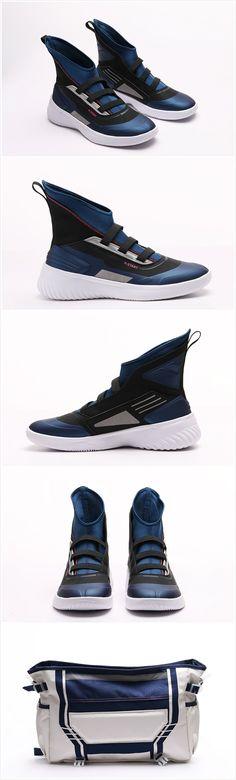 65eb21c98 Behance    For You Futuristic Shoes