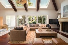 1000 Images About Living Room On Pinterest House