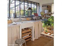 Deco-campagne-deco-recup-cuisine_w641h478