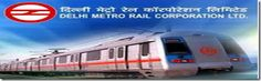 DMRC (Delhi Metro Rail Corporation) Customer Relations Assistant (CRA) Admit Card 2016 Delhi Metro Rail Corporation has issued the Official Notification of Recruitment for the post of ADMIT CARD FO…