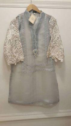 Order contact my whatsapp number 7874133176 Color is so nice Simple Pakistani Dresses, Pakistani Fashion Casual, Pakistani Wedding Outfits, Pakistani Bridal Dresses, Pakistani Dress Design, Stylish Dresses For Girls, Casual Dresses, Fashion Dresses, Kurta Designs