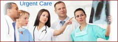 Astra Health Center is an urgent care service provider hospital in South Plainfield, NJ New Jersey, USA. It offers emergency & non emergency medical treatment services to patients of all ages. For more details visit at: https://astra-hc.com/urgent-care-clinic-south-plainfield.php