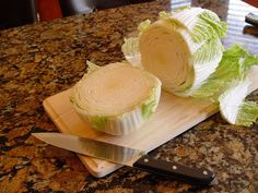 the Chinese Cabbage Salad. Seen at many a BBQ, Potluck Party, Baptism Luncheon, Blessing Day…. Baby Shower… Wedding Shower… Please don't eat it in the shower… Chinese Cabbage Salad, Healthy Salads, Healthy Eating, Mets, Rice Vinegar, Family Meals, Salad Recipes, Potato Salad, Favorite Recipes