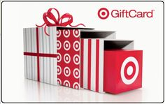 Target Instant Win Game: Win a $25 or $500 Gift Card! - Raining Hot Coupons
