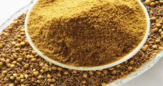 This Spice Helps You Lose Excess Weight 3x Faster