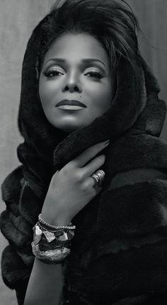 #face #Janet #Jackson