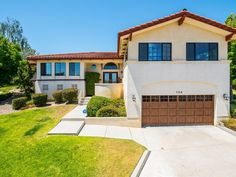 134 Avenida de Diamante. Check out this beautiful home in the desirable Rancho Grande Estates in Arroyo Grande with an amazing backyard built for entertaining and relaxing! Priced at $874,900. Call us at (805) 556-5002 for more information or to schedule a private showing. #fissoriteam #listing #ranchogrande  http://134avenidadediamante.com/