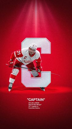 Wings Wallpaper, Detroit Sports, Detroit Red Wings, Nhl, Hockey, History, Octopus, Squad, Forget