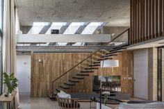 Gallery of Adrogue Chico I House / Jorgelina Tortorici - 2