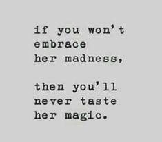Word of wisdom relationships Now Quotes, True Quotes, Great Quotes, Words Quotes, Wise Words, Quotes To Live By, Inspirational Quotes, Sayings, Qoutes