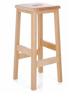 http://www.direct-storage.co.uk/images/Tall%20wooden%20stool.jpg