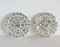 """Diamond Plugs Gauges Eyelets Available In 5/8"""", 3/4"""", 7/8"""" 1"""" 16mm 20mm 22mm 25mm"""