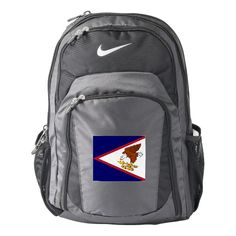 Shop Flag of France Nike Backpack created by pASob_dESiGN. Personalize it with photos & text or purchase as is! North Face Backpack, Black Backpack, Camouflage Backpack, Owl Backpack, Photo Backpack, Softball Backpacks, Nike Backpacks, School Backpacks, Monogram Backpack