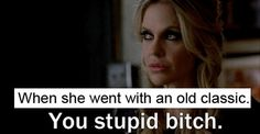 "16 Times Pam From ""True Blood"" Was A Master Of Sass"