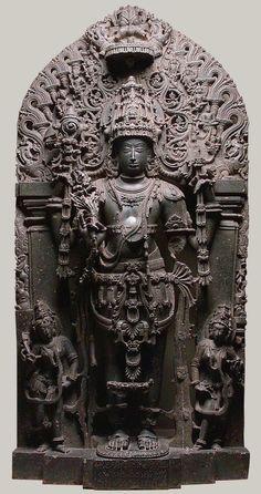 23 Best Kushan Sculpture images in 2015 | Sculpture, Art