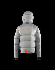 Mens Premium quality down jackets. Engulfed in Warmth Mens Down Jacket, Man Down, Winter Wear, Parka, Bomber Jacket, Winter Jackets, Man Shop, Shrimp Recipes, Collection
