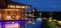 Indagare® - Destination - Brazil: Bahia - Why Go Now - The next generation of travel wisdom™