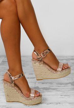 3d84b79ed078 Pink Boutique UK. Stiletto HeelsWomen s ShoesParty ...