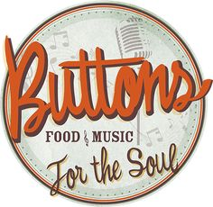 Welcome to Buttons' Family!  Simply put, we want to be the number one dining and live music venue in Texas … and then the country. We feature award winning Southern cuisine by Executive Chef Keith Hicks accompanied by the best in live Jazz, R&B, and Blues. We want to thank all of you as we are in our seventh year and we would not be number ...